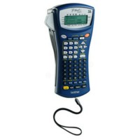 Farbbänder für Brother P-Touch 2460