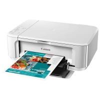 Druckerpatronen für Canon Pixma MG 3650 S red white günstig und scnell kaufen