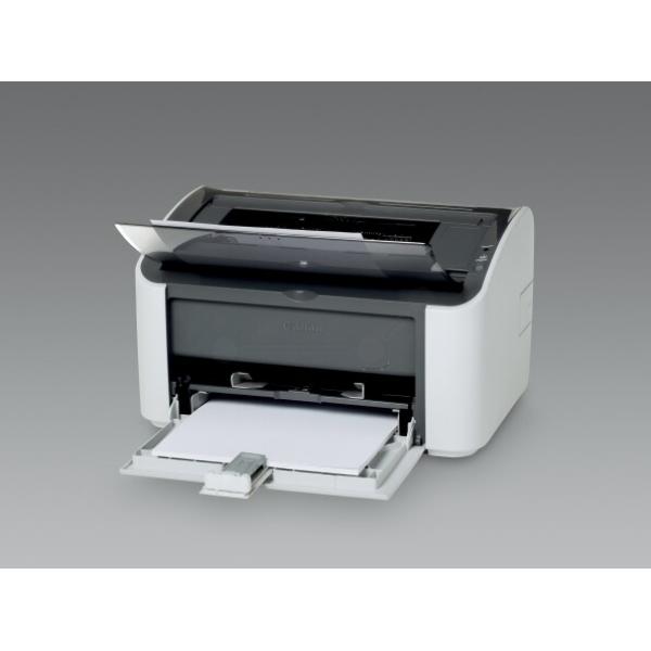 i-SENSYS LBP-2900