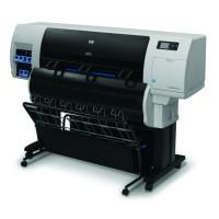 Druckerpatronen für HP DesignJet T 7100 Series