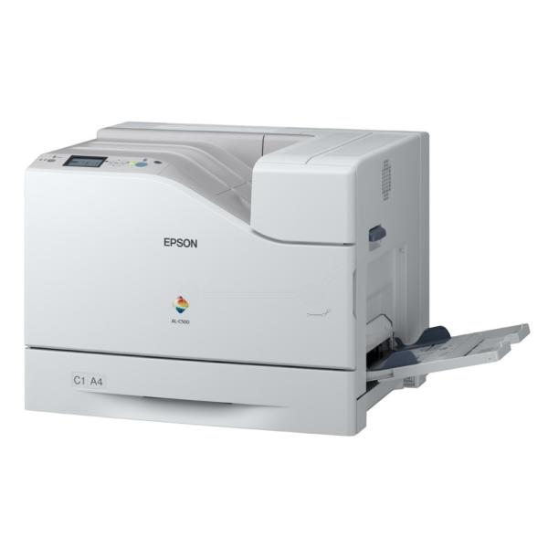 WorkForce AL-C 500 DHN