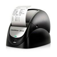 Labelwriter SE 450