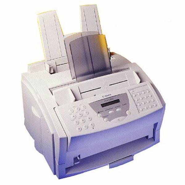 Fax L 250