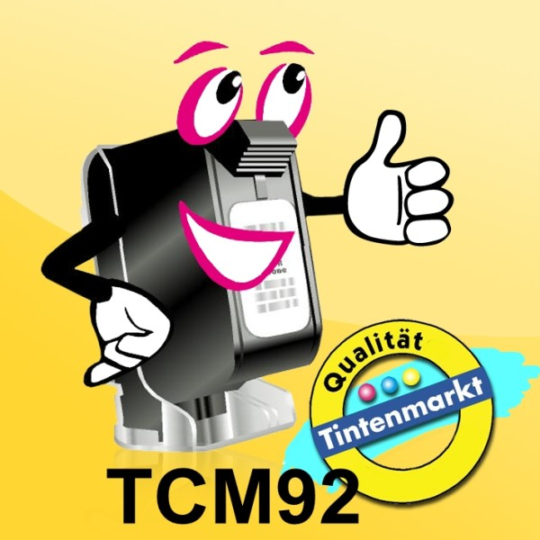 TCM92-1