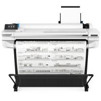 Druckerpatronen für HP DesignJet T 525 36 Inch