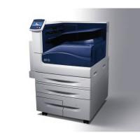 Toner für Xerox Phaser 7800 DN