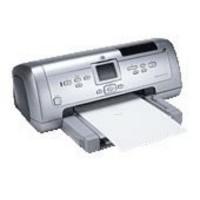 Druckerpatronen für HP Photosmart 7960
