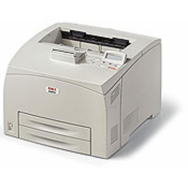 B 6200