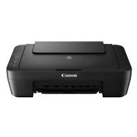 Druckerpatronen für Canon Pixma MG 2555 S schnell und günstig online bestellen