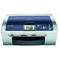 Druckerpatronen für Brother DCP-330 CN schnell und günstig online bestellen