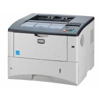 Toner für Kyocera FS-2020 Series