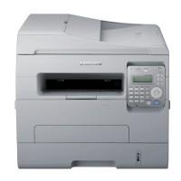 SCX-4705 FN