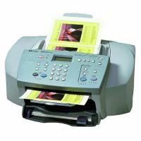 Druckerpatronen für HP Officejet K 60 XI günstig online bestellen