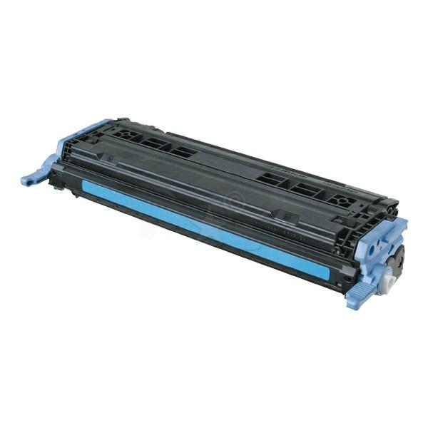 TM-H600-1
