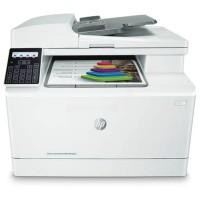 Toner HP Color LaserJet Pro M 182 n günstig und schnell online bestellen