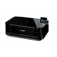 Druckerpatronen für Canon Pixma MG 5140