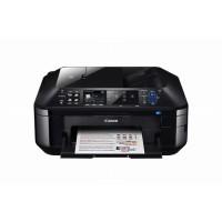 Druckerpatronen für Canon Pixma MX 882