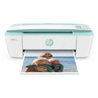 Druckerpatronen➽ für HP DeskJet 3720 seagrass schnell und günstig online