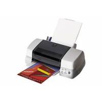 Druckerpatronen für Epson Stylus Photo 870 LE