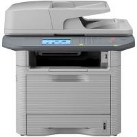 SCX-5700 Series