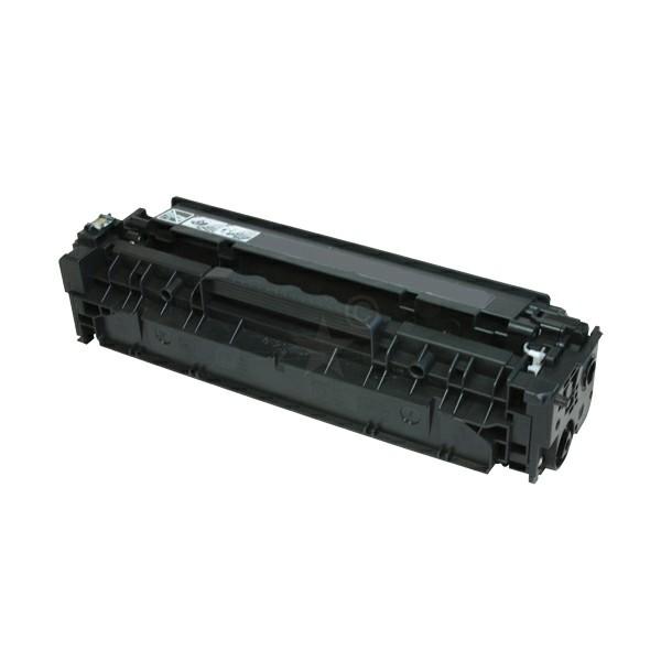 TM-H679-1