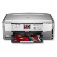 Druckerpatronen für HP PhotoSmart 3210