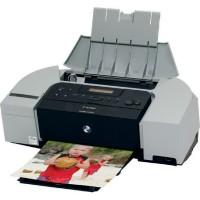 Druckerpatronen für Canon Pixma IP 6210 D günstig online bestellen