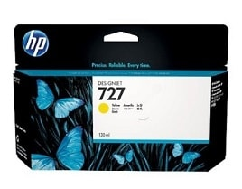 HP Originalpatrone hp B3P21A