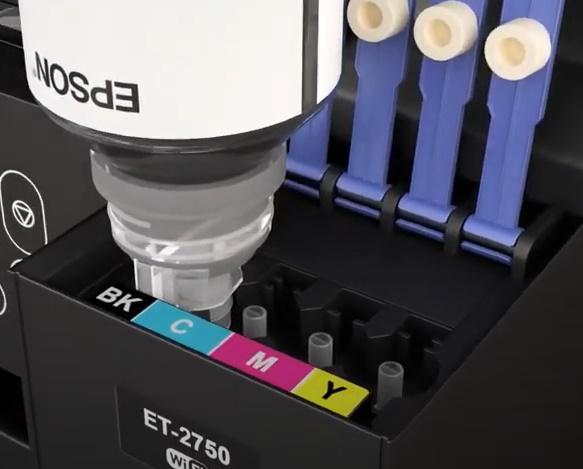 ecotank-2750-nachfuellen
