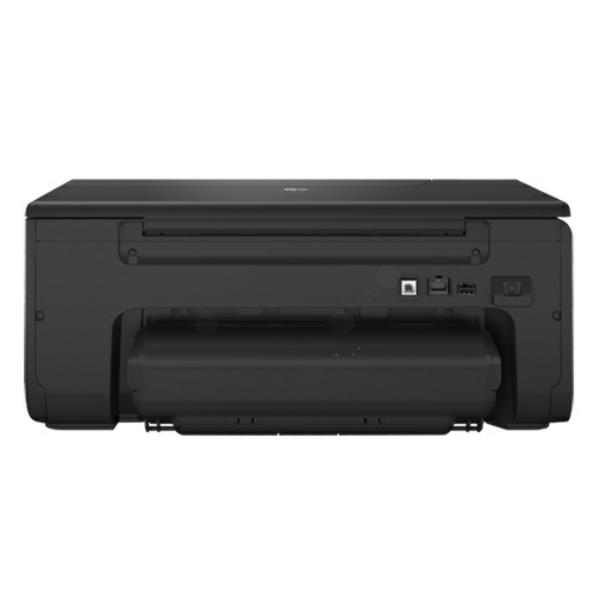 OfficeJet Pro 3610