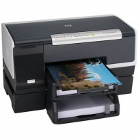OfficeJet Pro K 5400 Series