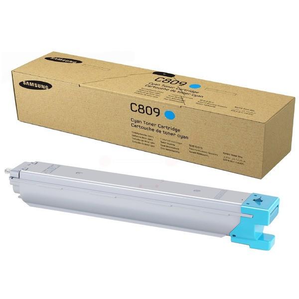 CLT-C809S-ELS-1