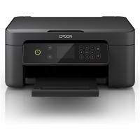 Druckerpatronen für Epson Expression Home XP-4100 Series