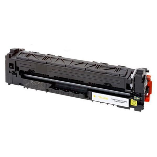 TM-H903-1