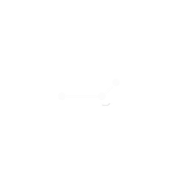 Color LaserJet 4730