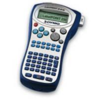 Labelpoint 250
