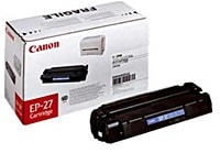 Canon original Toner