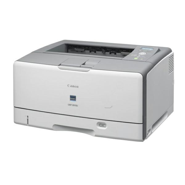 LBP-3970