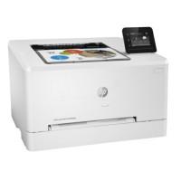 Toner für HP Color LaserJet Pro M 254 dnw