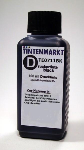 TE0711BK-1
