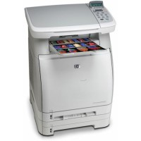 Toner für HP Color LaserJet CM 1015
