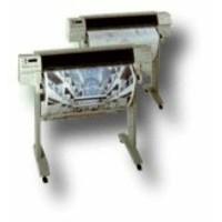 Druckerpatronen für HP DesignJet 750 C