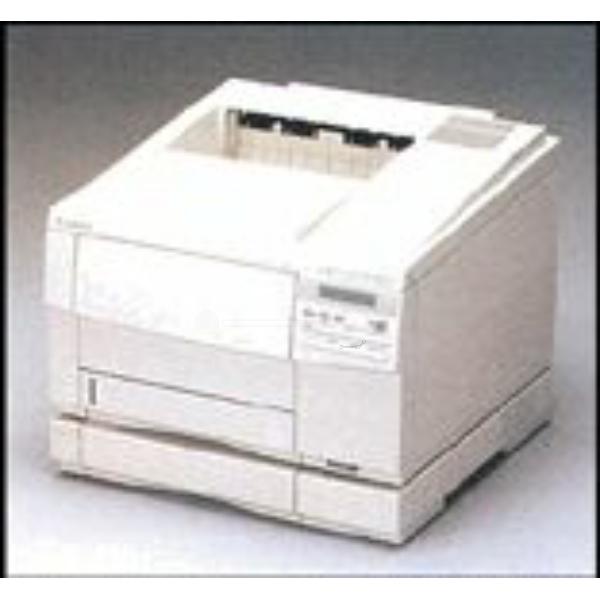 i-SENSYS LBP-1200 Series