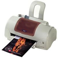 Druckerpatronen für Epson Stylus Color 685