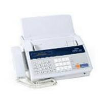 Intellifax 1350