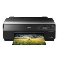Druckerpatronen für Epson Stylus Photo R 3000