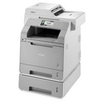 MFC-L 9550 CDW