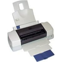 Druckerpatronen für Epson Stylus Photo 1270
