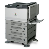 Toner für Epson Aculaser C 9200 D 3 TNC