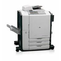 Druckerpatronen für HP CM 8060 günstig und schnell online bestellen